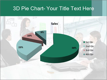 0000079944 PowerPoint Template - Slide 35