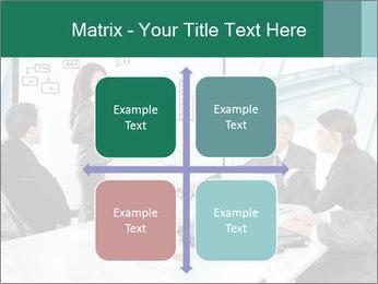 0000079944 PowerPoint Templates - Slide 37