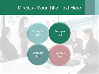 0000079944 PowerPoint Template - Slide 38