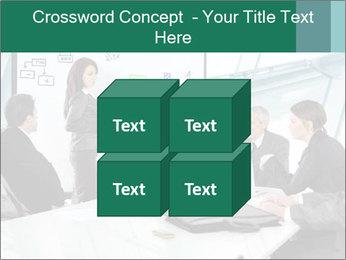 0000079944 PowerPoint Templates - Slide 39
