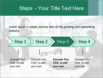0000079944 PowerPoint Template - Slide 4