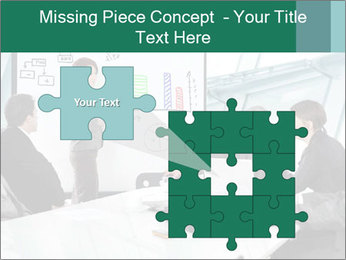 0000079944 PowerPoint Template - Slide 45