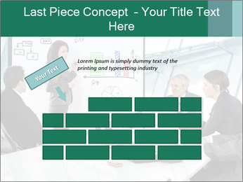 0000079944 PowerPoint Template - Slide 46