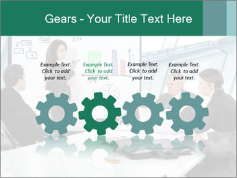 0000079944 PowerPoint Template - Slide 48