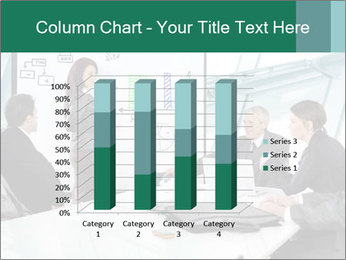 0000079944 PowerPoint Templates - Slide 50