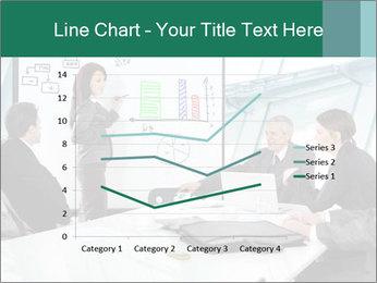 0000079944 PowerPoint Templates - Slide 54