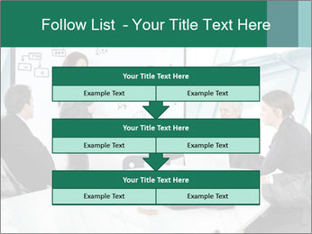 0000079944 PowerPoint Templates - Slide 60