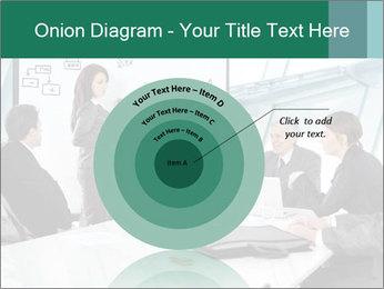 0000079944 PowerPoint Templates - Slide 61