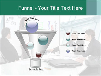 0000079944 PowerPoint Template - Slide 63