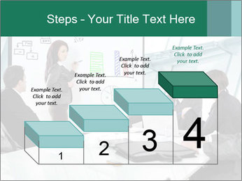 0000079944 PowerPoint Template - Slide 64
