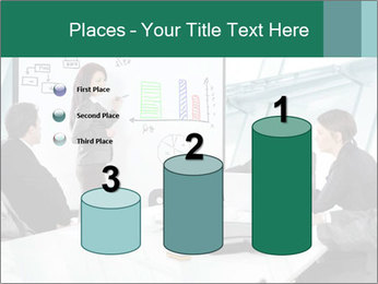 0000079944 PowerPoint Template - Slide 65