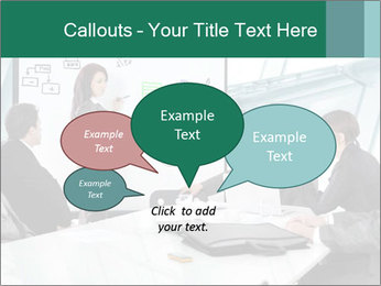 0000079944 PowerPoint Template - Slide 73