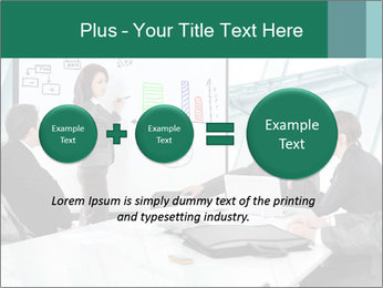0000079944 PowerPoint Template - Slide 75