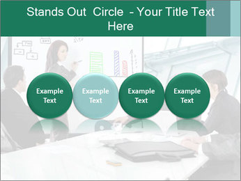0000079944 PowerPoint Template - Slide 76