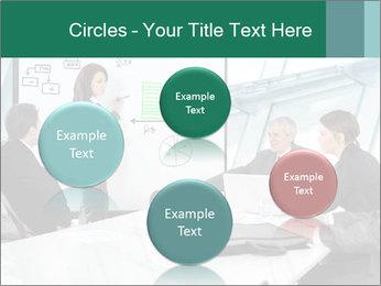 0000079944 PowerPoint Templates - Slide 77