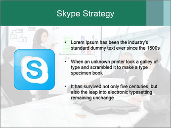 0000079944 PowerPoint Template - Slide 8
