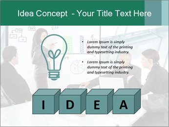 0000079944 PowerPoint Template - Slide 80