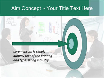 0000079944 PowerPoint Template - Slide 83