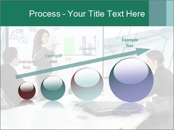 0000079944 PowerPoint Template - Slide 87