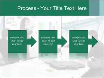 0000079944 PowerPoint Template - Slide 88
