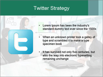 0000079944 PowerPoint Templates - Slide 9
