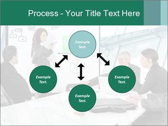 0000079944 PowerPoint Templates - Slide 91