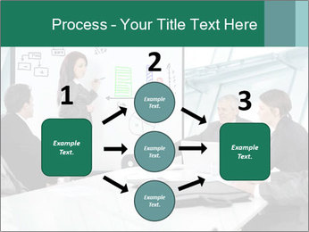 0000079944 PowerPoint Template - Slide 92