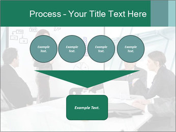 0000079944 PowerPoint Template - Slide 93