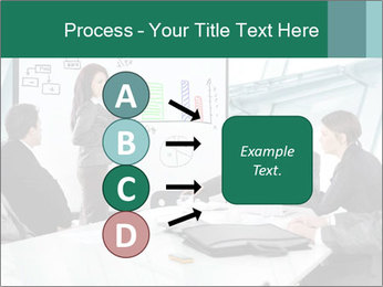 0000079944 PowerPoint Templates - Slide 94
