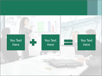 0000079944 PowerPoint Template - Slide 95