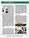 0000079944 Word Template - Page 3