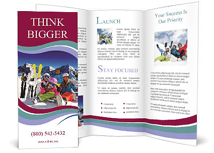 0000079945 Brochure Template