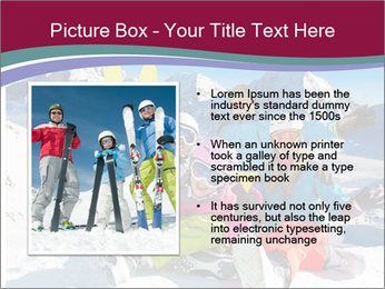 0000079945 PowerPoint Template - Slide 13