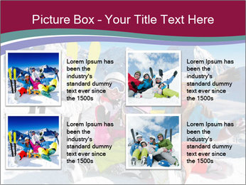 0000079945 PowerPoint Template - Slide 14