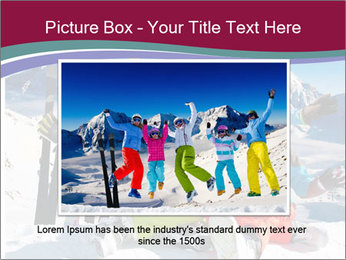 0000079945 PowerPoint Template - Slide 15
