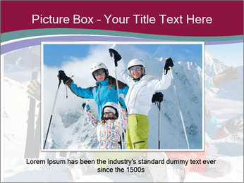 0000079945 PowerPoint Template - Slide 16