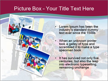 0000079945 PowerPoint Template - Slide 17