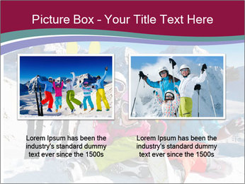 0000079945 PowerPoint Template - Slide 18