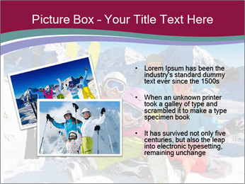 0000079945 PowerPoint Template - Slide 20