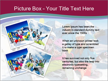 0000079945 PowerPoint Template - Slide 23