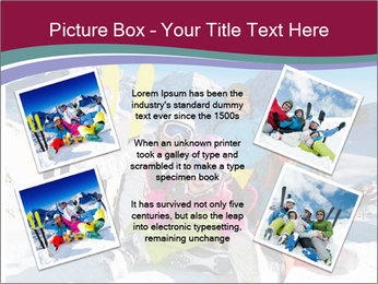 0000079945 PowerPoint Template - Slide 24