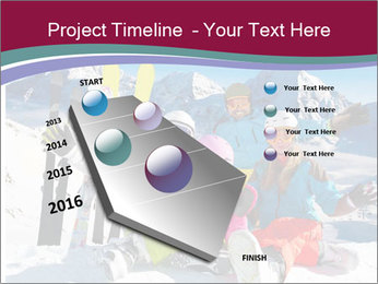 0000079945 PowerPoint Template - Slide 26