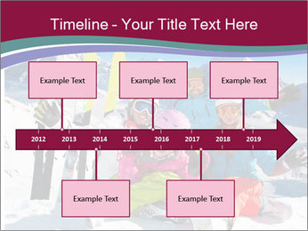 0000079945 PowerPoint Template - Slide 28