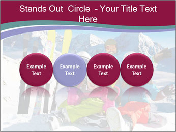 0000079945 PowerPoint Template - Slide 76