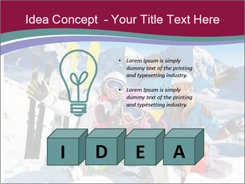 0000079945 PowerPoint Template - Slide 80
