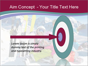 0000079945 PowerPoint Template - Slide 83