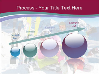 0000079945 PowerPoint Template - Slide 87