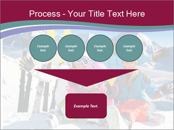 0000079945 PowerPoint Template - Slide 93