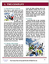 0000079945 Word Templates - Page 3