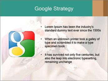 0000079946 PowerPoint Template - Slide 10